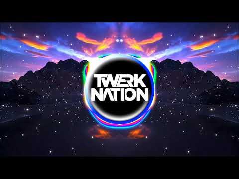 Jayceeoh & DJ Sub Zero - I'm The King (Original Mix)