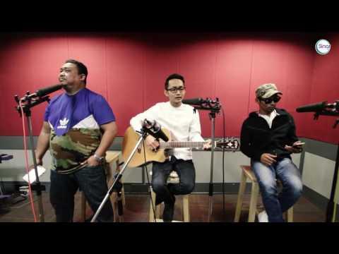 Free Download #sepahtujamming X Sufian Suhaimi : Terakhir Mp3 dan Mp4