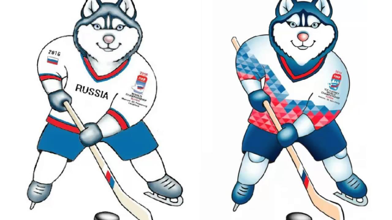 se ishockey live