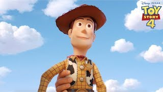 Download Toy Story 4 Ever Mp3 and Videos