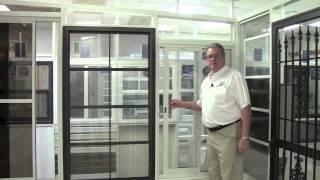Pasco New Windows, Doors, Screens, Pinellas, Hillsborough, Daly Aluminum