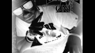 DJ Wallis One & 2NE1 - Come Back Gome [Reggae Remix 2014]