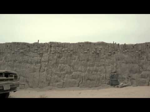 "United States Marine Corps Commercial ""Wall"" 2015"