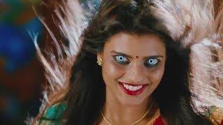 Hollywood Bayangara Pei Veedu | horror Thriller movie | Hollywood Movie tamil dubbed horror movies