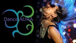 Как танцевать в клубе девушке? Эти результаты уже за несколько месяцев обучения!(Школа танцев в Москве Dance AURA. Первый урок танцев для начинающих и не только - бесплатно! Запишись на бесплатн..., 2014-12-02T13:40:40.000Z)
