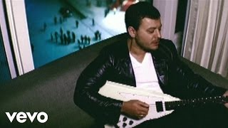 Music video by Manic Street Preachers performing Empty Souls. (C) 2...