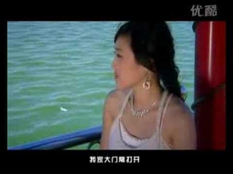 北京欢迎你 营口开发区Yingkou development zone