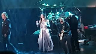 Enigma - Return To Innocence (Live 2019)