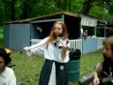Yankee Peddler 2008