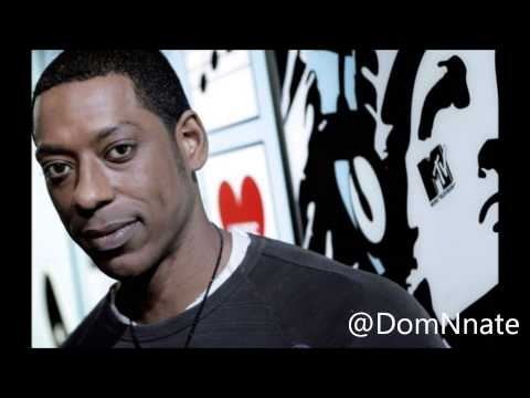 Orlando Jones Talks About Why He Left MADtv
