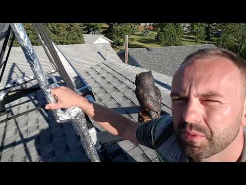 How To Build A Bomb Proof Solar Thermal Collector