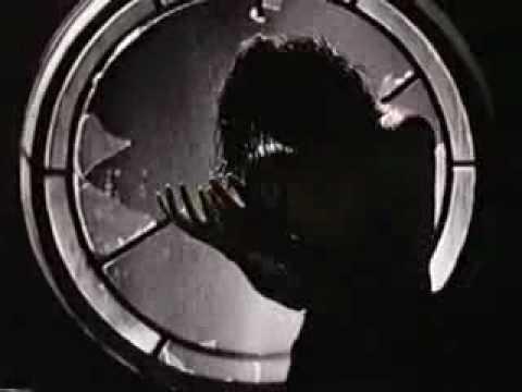 Muse  Dark Shines  YouTube