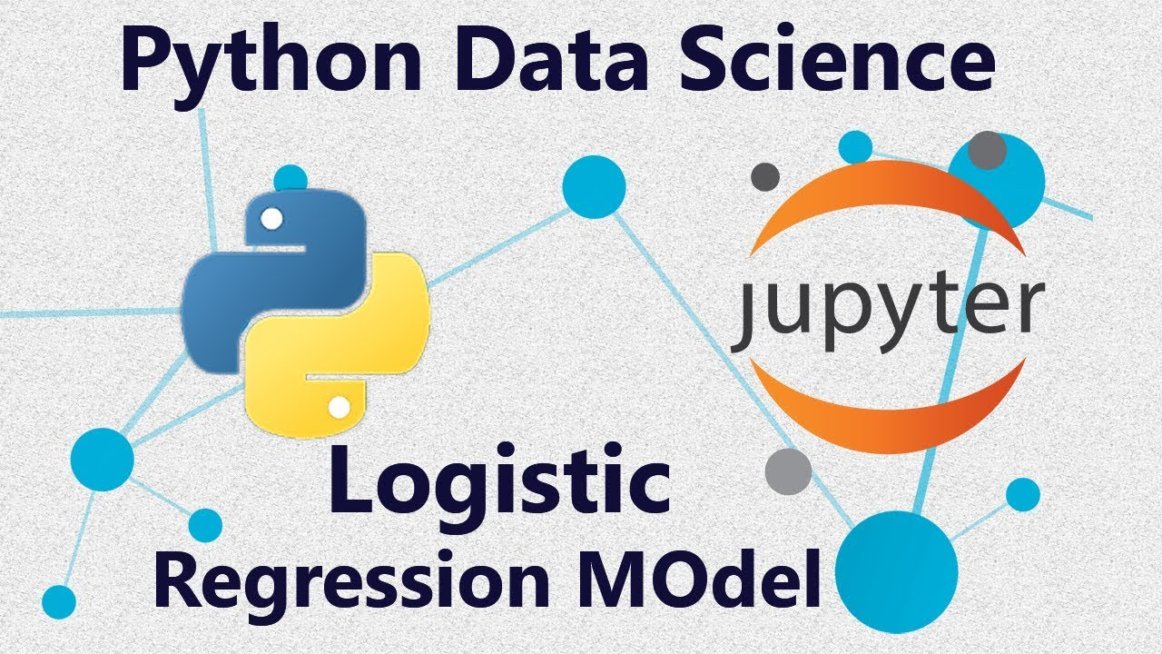 python - Logistic Regression: Scikit Learn vs Statsmodels ...
