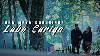 Download Mp3 Labo  Curiga - Inka Maya Gurusinga     Karo