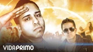 Watch De La Ghetto Momento Perfecto video