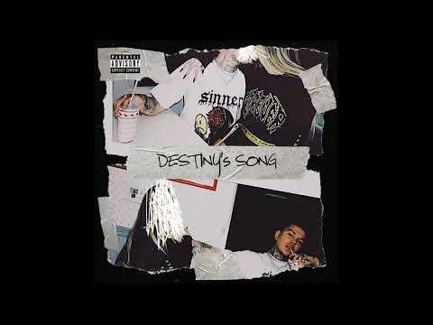 Phora - Destiny's Song [Official Audio]