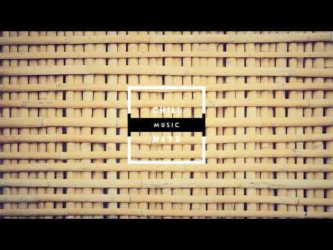MyDriftingSecret - Mujuice - 1997   Chill music hits 🏆 mp3