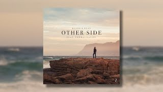 Klude & Ryan Other side feat Thomas Daniel