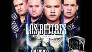 La Rubia y La Morena los buitres de culiacan en vivo desde culiacan 2013