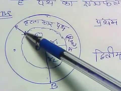 वृत का क्षेत्रफल परीधि व्यास परिमाप  निकलना find area of circle just 30 second