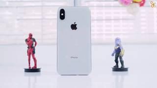iPhone X giảm giá có nên