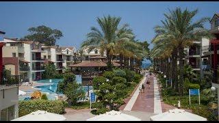 Анталия.Турция.Кемер.Crystal Aura Beach Resort & Spa.Всё включено(Горящие туры и путевки: https://goo.gl/cggylG Заказ отеля по всему миру (низкие цены) https://goo.gl/4gwPkY Дешевые авиабилеты:..., 2015-11-02T17:53:58.000Z)