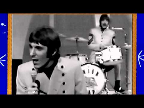 GARY PUCKETT and the UNION GAP -
