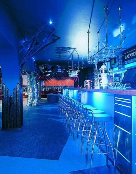 Интерьер ночного клуба москвы корея сеул ночные клубы