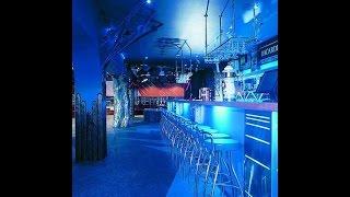 #753. Лучшие интерьеры - Ночной клуб в Москве (700 кв.м)(Самая большая коллекция интерьеров мира. Здесь представлены интерьеры как жилых помещений, так и обществен..., 2014-11-25T21:23:29.000Z)