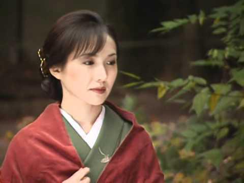 Japanese Enka Songs From Different Japanese Artists