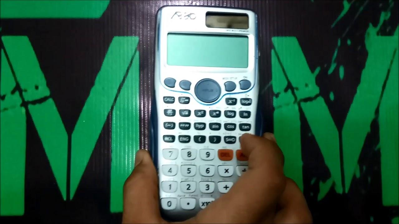 Amplitude, period and frequency trigonometry | socratic.