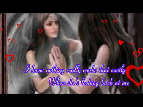 Girl in my mirror w/lyrics britney Spears