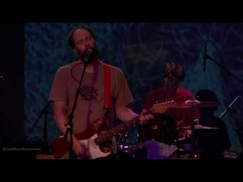 "Built To Spill ""Liar"" (Excellent Quality HD & Audio) 2007-10-05 Showbox"