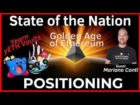 sotn-#12:-positioning!-w/-mariano-conti-(yearn-deep-dive,-eth-golden-age,-eth-p/e,-sushi!)