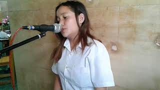 SUARA MERDU_COVER MOLAS RUTENG_NOVI PLATING- SMK WIDYA BHAKTI RUTENG