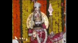 Hari Om Hari Om Hove Har Ki Aarti By Gopal Bajaj (Parikshit) [Full Video Song] I Garh Ramdevra Chala
