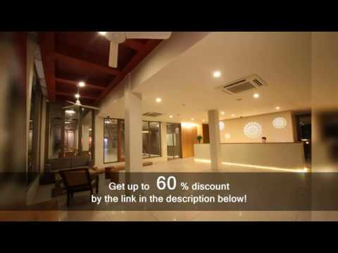 chern-hostel-|-trusted-thailand-hotel-review-2020
