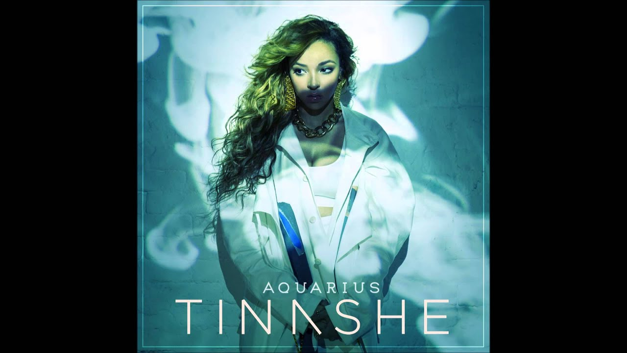 tinashe-aquarius-official-sunny-monroe