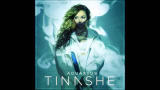 Watch Tinashe Aquarius video