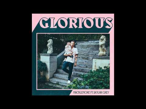 Baixar MACKLEMORE FEAT SKYLAR GREY - GLORIOUS