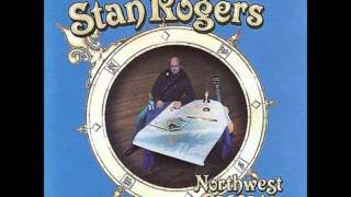 StanRogersYou Can