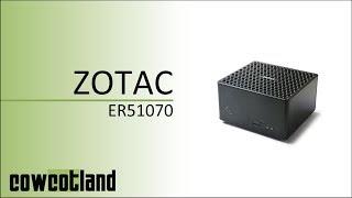 ZOTAC ZBOXNANO-ID62 FINTEK USB CHARGER WINDOWS 8.1 DRIVERS DOWNLOAD