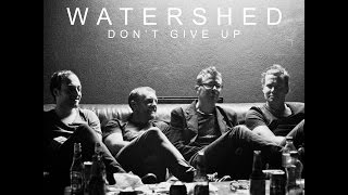 Watershed - Don