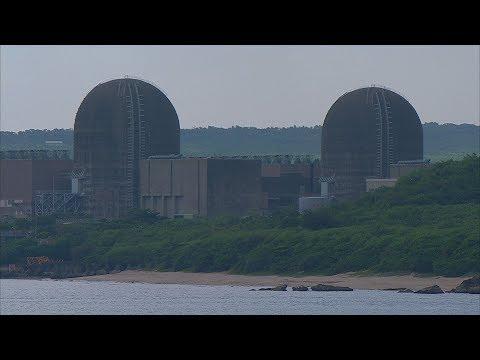 我們的島 第748集 地震帶上的核電廠 (2014-03-10)