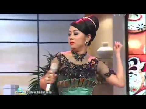 Soimah   Pelet Cinta  Show Imah 2 Juni 2014 Mp3