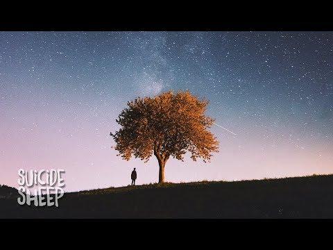Illenium - Beautiful Creatures (Julien Marchal Rework) | [1 Hour Version]