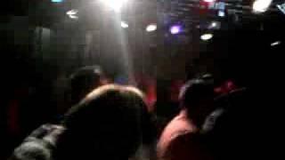 Viernes 28 de mayo 2010- kalamar dj en sala golden torrijos-parte 3