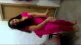 vuclip Naina ch.hot & sexy mujra Faisalabad.3gp
