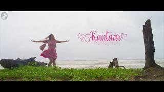 Amchem  Goa Promotional Song  – Kantaar |Ester Noronha | Jackie Shroff |Janet Noronha