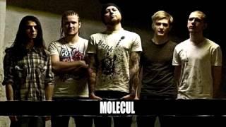 20 Russian Metal Bands